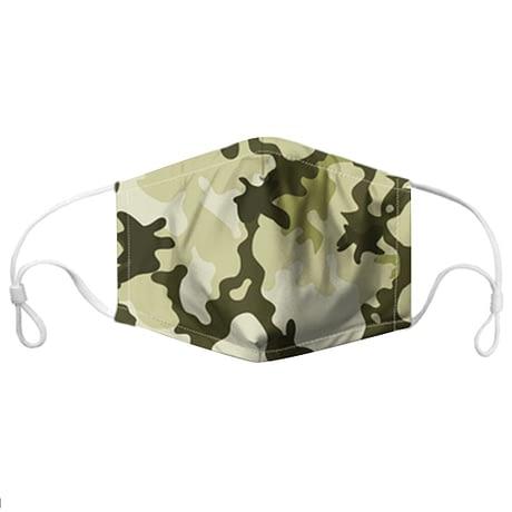 Fashion-Face-Maskswashable-And-Reusable-Dustproof-Windproof-Gy-Spitting-Protective-Fashion-Facemask-Designer-Facemask-Maske-3.jpg