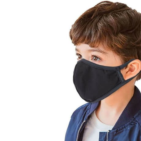 Fashion-Face-Maskswashable-And-Reusable-Kids-Outdoor-Protection-Toddler-Fashion-Facemask-Designer-Facemask-Dropshipping-Maske-1.jpg