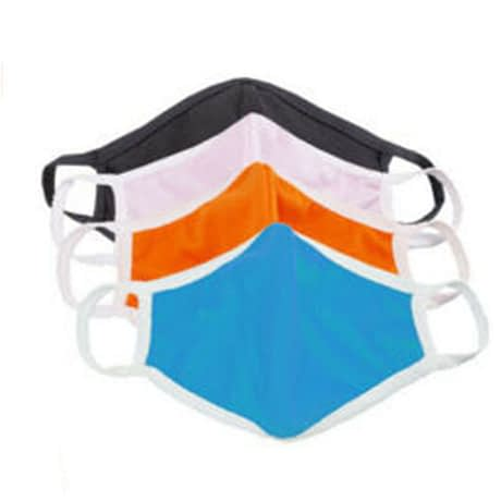 Fashion-Face-Maskswashable-And-Reusable-Kids-Outdoor-Protection-Toddler-Fashion-Facemask-Designer-Facemask-Dropshipping-Maske-2.jpg