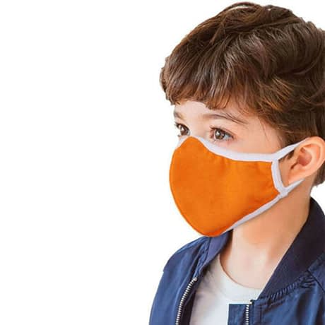 Fashion-Face-Maskswashable-And-Reusable-Kids-Outdoor-Protection-Toddler-Fashion-Facemask-Designer-Facemask-Dropshipping-Maske-5.jpg