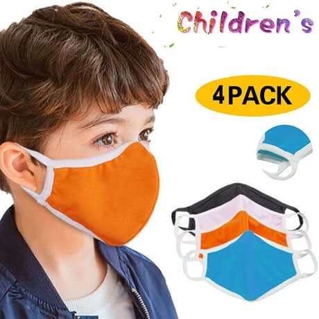 Fashion-Face-Maskswashable-And-Reusable-Kids-Outdoor-Protection-Toddler-Fashion-Facemask-Designer-Facemask-Dropshipping-Maske.jpg