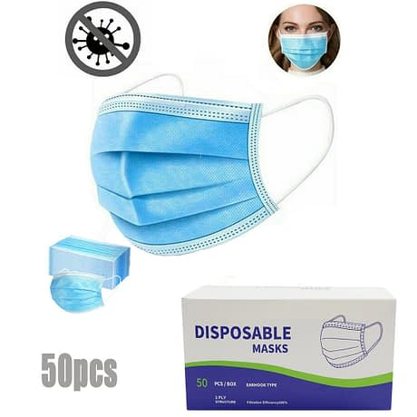 Fashion-Face-Maskswashable-And-Reusable-Purifying-Dust-3-Layer-Filter-50-Pcs-Fashion-Facemask-Designer-Facemask-1.jpg