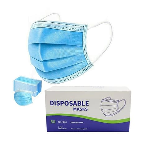 Fashion-Face-Maskswashable-And-Reusable-Purifying-Dust-3-Layer-Filter-50-Pcs-Fashion-Facemask-Designer-Facemask-3.jpg