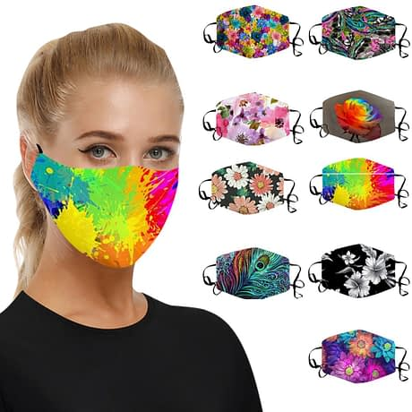 Fashion-Scarf-Women-1pc-S-For-Dust-Protection-Anti-Facemask-Washable-Earloop-Cotton-Reutilizable-Washable-Face.jpg