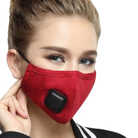 Fashion-Scarf-Women-Men-Lady-Anti-Dust-Filter-Pm2-5-Outdoor-Trip-Protection-Cotton-Reutilizable-Washable-1.jpg