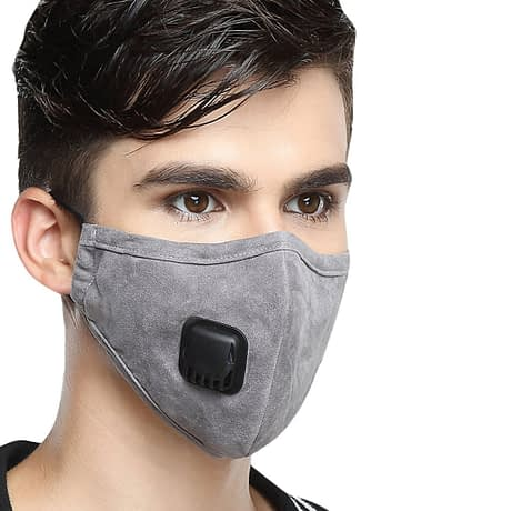 Fashion-Scarf-Women-Men-Lady-Anti-Dust-Filter-Pm2-5-Outdoor-Trip-Protection-Cotton-Reutilizable-Washable-4.jpg