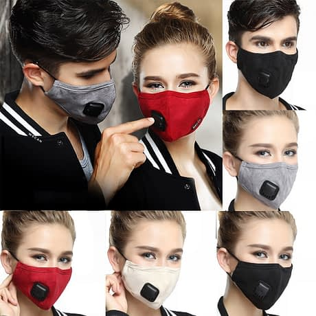 Fashion-Scarf-Women-Men-Lady-Anti-Dust-Filter-Pm2-5-Outdoor-Trip-Protection-Cotton-Reutilizable-Washable-5.jpg