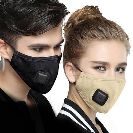 Fashion-Scarf-Women-Men-Lady-Anti-Dust-Filter-Pm2-5-Outdoor-Trip-Protection-Cotton-Reutilizable-Washable.jpg