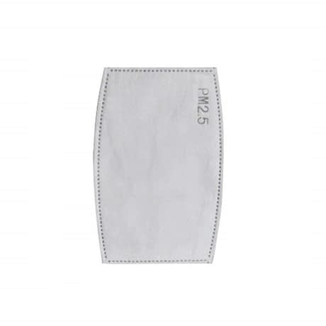 Pm2-5-Activated-Carbon-Filter-Facemask-Breathing-Insert-Protective-Mouth-Ma-Fashion-Personal-Protection-Mouth-S-1.jpg