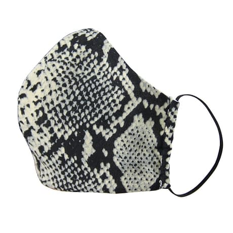Reusable-Fashion-Women-Adult-Leopard-Print-Anti-Dust-Facemask-Breathable-Protection-Face-Cover-Sun-Protection-Scarf-1.jpg