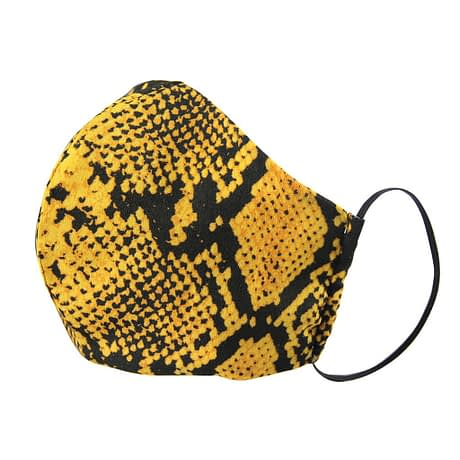 Reusable-Fashion-Women-Adult-Leopard-Print-Anti-Dust-Facemask-Breathable-Protection-Face-Cover-Sun-Protection-Scarf-2.jpg