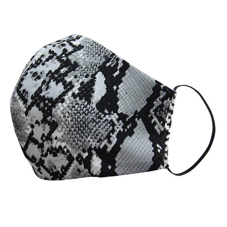 Reusable-Fashion-Women-Adult-Leopard-Print-Anti-Dust-Facemask-Breathable-Protection-Face-Cover-Sun-Protection-Scarf-3.jpg