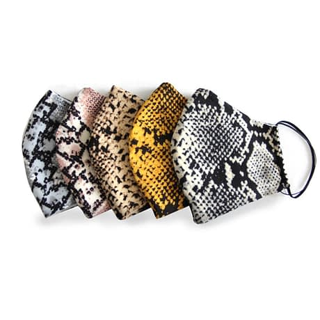 Reusable-Fashion-Women-Adult-Leopard-Print-Anti-Dust-Facemask-Breathable-Protection-Face-Cover-Sun-Protection-Scarf-4.jpg