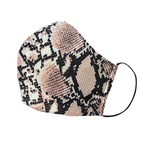 Reusable-Fashion-Women-Adult-Leopard-Print-Anti-Dust-Facemask-Breathable-Protection-Face-Cover-Sun-Protection-Scarf-5.jpg