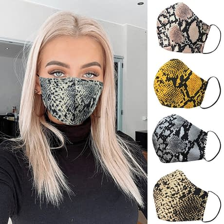 Reusable-Fashion-Women-Adult-Leopard-Print-Anti-Dust-Facemask-Breathable-Protection-Face-Cover-Sun-Protection-Scarf.jpg