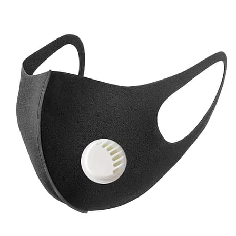 Safe-Children-s-Anti-Smoke-Dust-Air-Purifying-Pm2-5-Facemask-Carbon-Filter-Multi-Lay-Anti-3.jpg