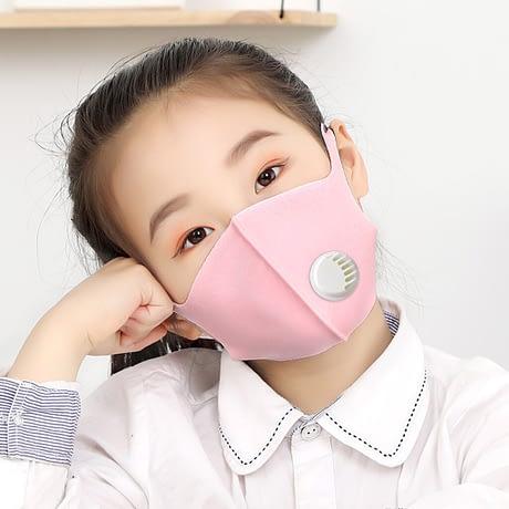Safe-Children-s-Anti-Smoke-Dust-Air-Purifying-Pm2-5-Facemask-Carbon-Filter-Multi-Lay-Anti-5.jpg