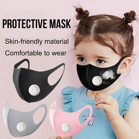 Safe-Children-s-Anti-Smoke-Dust-Air-Purifying-Pm2-5-Facemask-Carbon-Filter-Multi-Lay-Anti.jpg
