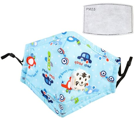 Washablemask-Reusable-Mouthmask-Children-Dust-Breathable-Printed-Pollution-Filter-Maske-Cotton-Materiel-Accessoires-For-Kids-1.jpg