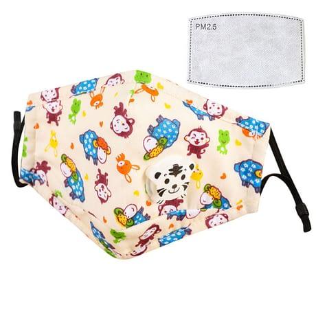 Washablemask-Reusable-Mouthmask-Children-Dust-Breathable-Printed-Pollution-Filter-Maske-Cotton-Materiel-Accessoires-For-Kids-2.jpg