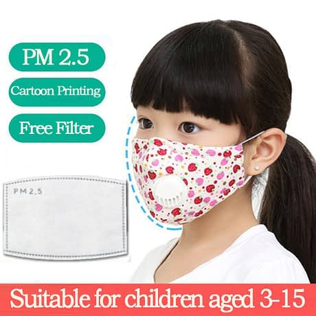 Washablemask-Reusable-Mouthmask-Children-Dust-Breathable-Printed-Pollution-Filter-Maske-Cotton-Materiel-Accessoires-For-Kids.jpg