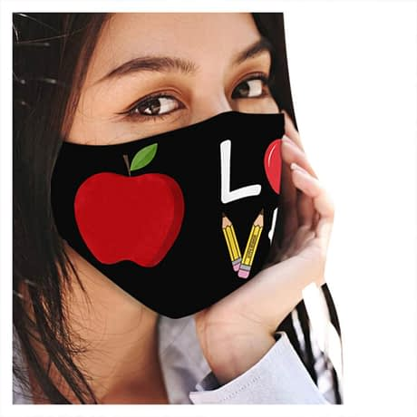 Adult-Face-Mouth-masque-Sport-Outdoor-Mouth-Cover-masque-face-mask-mascarillas-Halloween-cosplay-cubre-bocas-1.jpg