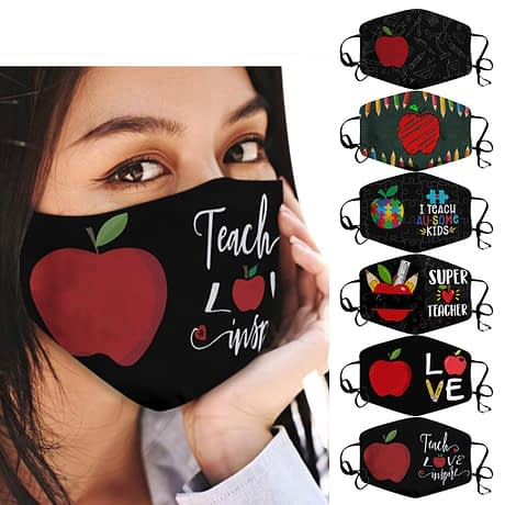 Adult-Face-Mouth-masque-Sport-Outdoor-Mouth-Cover-masque-face-mask-mascarillas-Halloween-cosplay-cubre-bocas-2.jpg