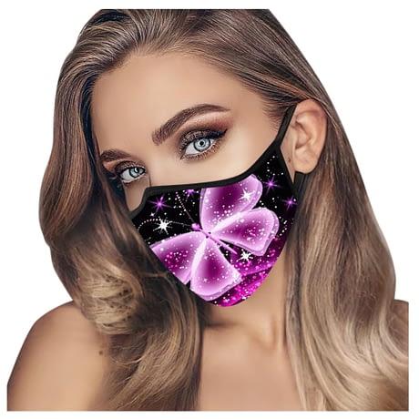 Headband-masques-mascarillas-Unisex-Washable-and-Reusable-Mouth-Face-Warm-Windproof-FaceMask-Product-maseczka-ochronna-2.jpg