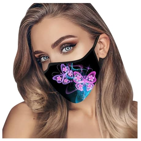 Headband-masques-mascarillas-Unisex-Washable-and-Reusable-Mouth-Face-Warm-Windproof-FaceMask-Product-maseczka-ochronna-3.jpg