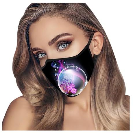 Headband-masques-mascarillas-Unisex-Washable-and-Reusable-Mouth-Face-Warm-Windproof-FaceMask-Product-maseczka-ochronna-4.jpg