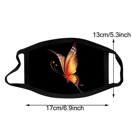 Headband-masques-mascarillas-Unisex-Washable-and-Reusable-Mouth-Face-Warm-Windproof-FaceMask-Product-maseczka-ochronna-5.jpg
