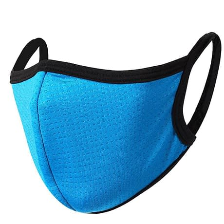 Men-Women-Washable-Reusable-Breathable-Masks-Seamless-Outdoor-Riding-Quick-drying-Keep-Mask-Respirator-Halloween-cosplay-3.jpg