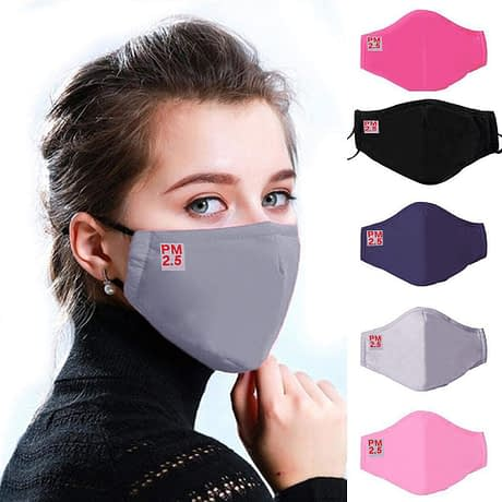 PM2-5-Anti-dust-Reusable-Cotton-Mouth-Face-masques-Mouth-Cover-face-mask-mascarillas-Halloween-cosplay.jpg