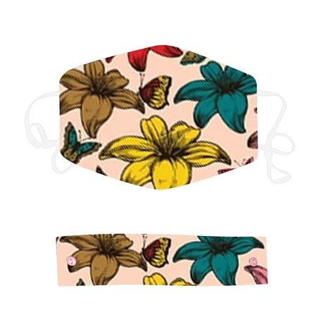Women-Button-Headband-Elastic-Facemask-Holder-With-Mouth-Mask-Headband-Mask-Facemask-Holder-Mouth-Mask-Headband-1.jpg