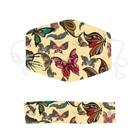 Women-Button-Headband-Elastic-Facemask-Holder-With-Mouth-Mask-Headband-Mask-Facemask-Holder-Mouth-Mask-Headband-3.jpg