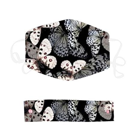 Women-Button-Headband-Elastic-Facemask-Holder-With-Mouth-Mask-Headband-Mask-Facemask-Holder-Mouth-Mask-Headband-5.jpg