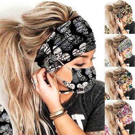 Women-Button-Headband-Elastic-Facemask-Holder-With-Mouth-Mask-Headband-Mask-Facemask-Holder-Mouth-Mask-Headband.jpg